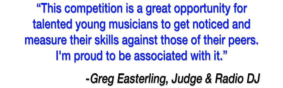 Music Fest Judge Quote - Greg Easterling.jpg