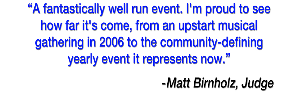 Music Fest Judge Quote - Matt Birnholz.jpg