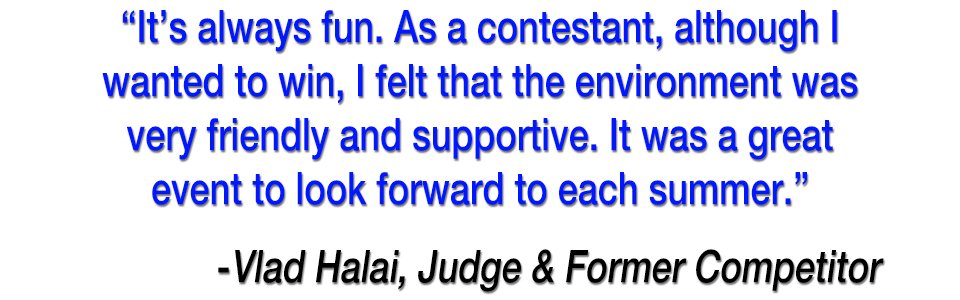 Music Fest Judge Quote - Vlad Halai.jpg