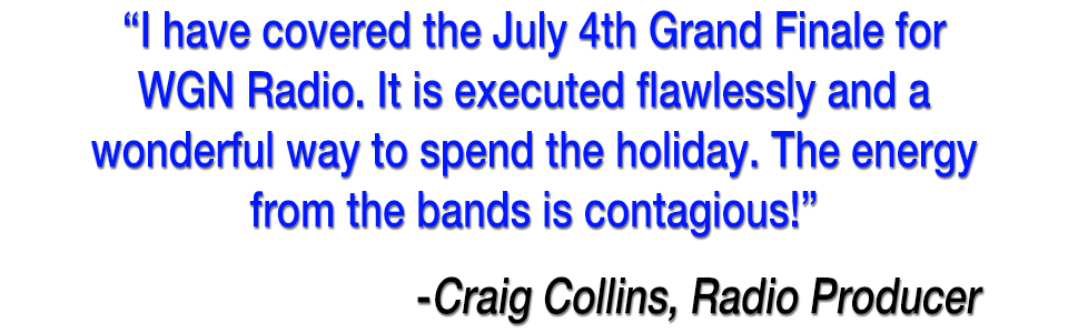 Music Fest Judge Quote - Craig Collins.jpg