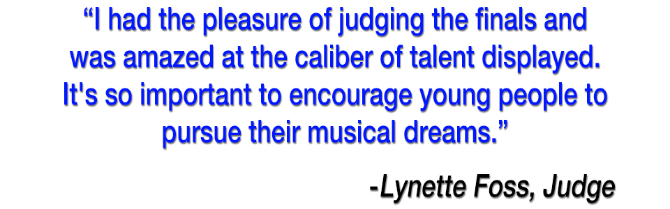 Music Fest Judge Quote - Lynette Foss.jpg