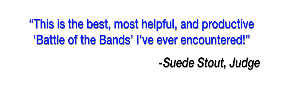 Music Fest Judge Quote - Suede Stout.jpg