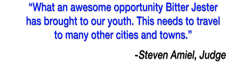 Music Fest Judge Quote - Steven Amiel.jpg