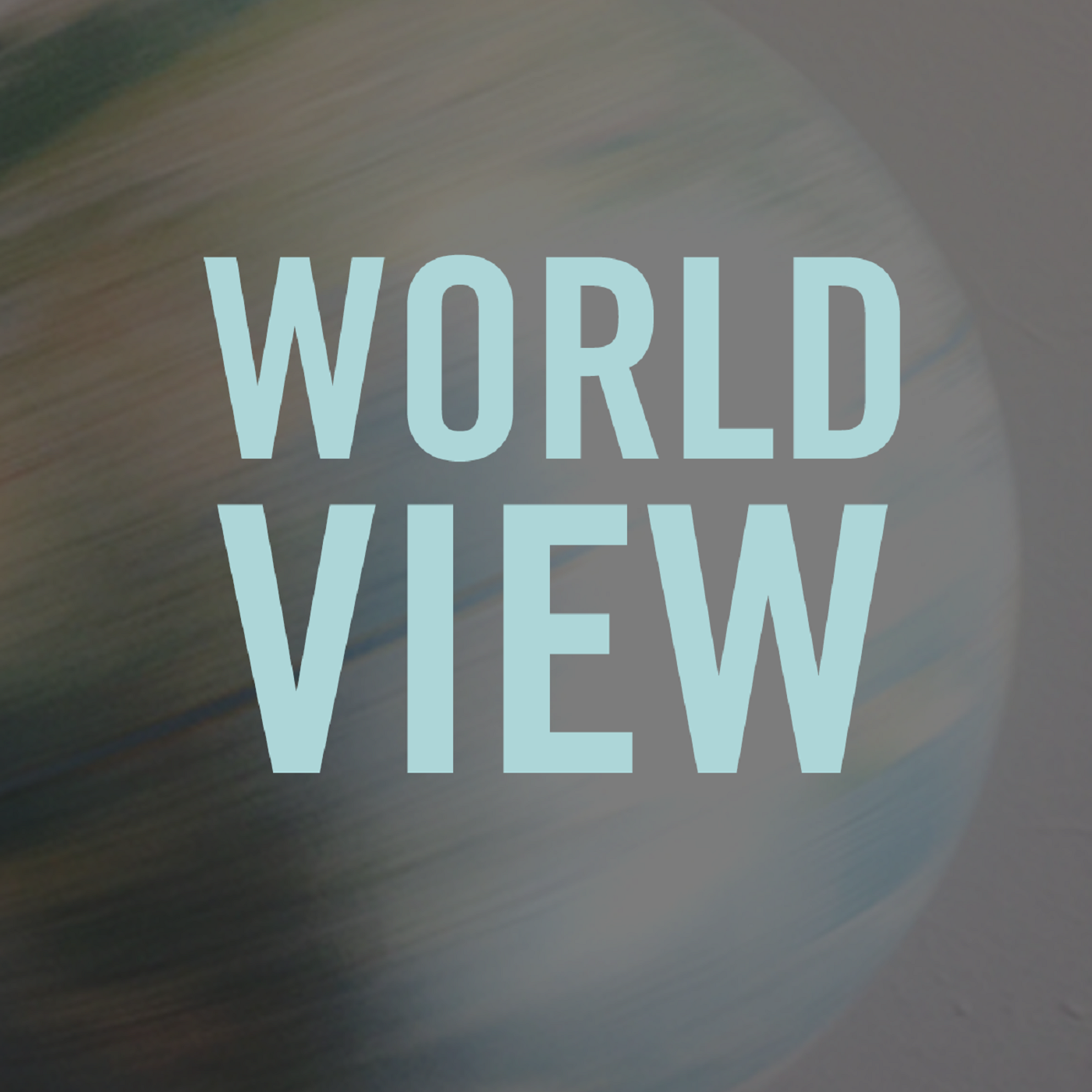 Worldview Logo.png