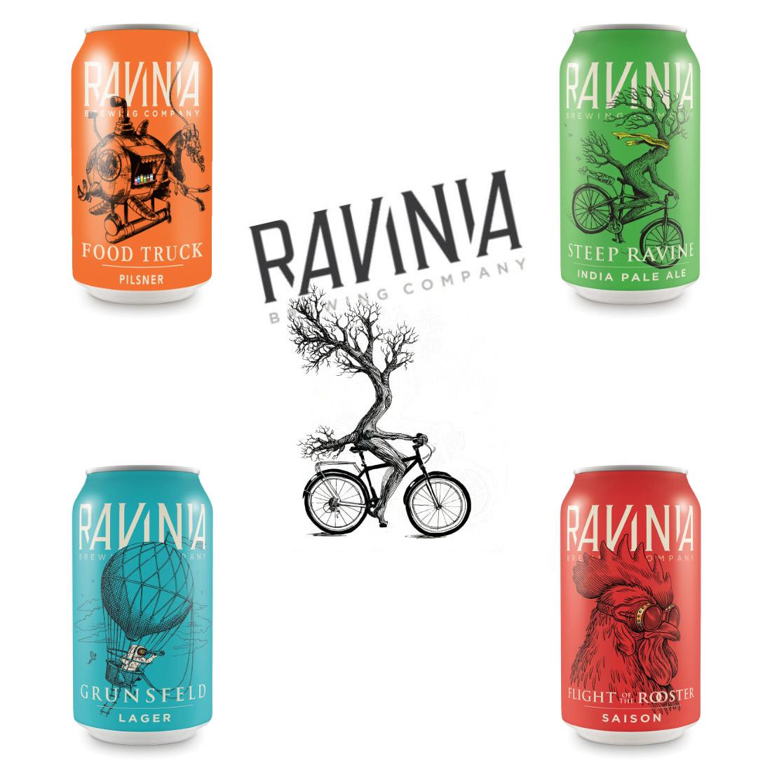 Ravinia Brewing Co Mashup.jpg
