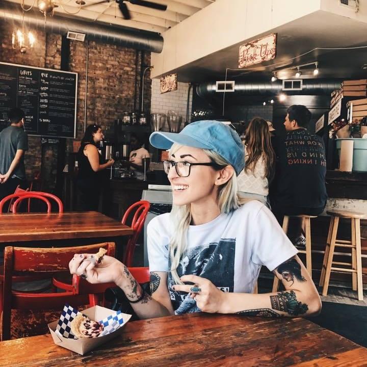 Miller, Carly_Headshot 02.jpg