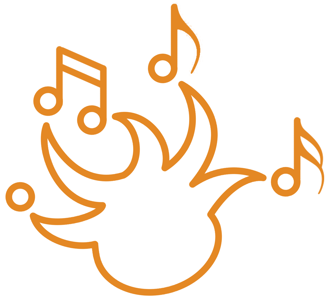 BJFA+Logo+No+Text+Trans+(no+bkgnd)_MUSIC FEST UPDATE.png