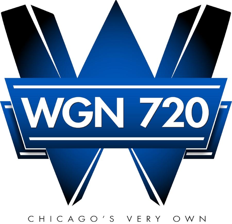 WGN Radio Logo SQUARE.jpg