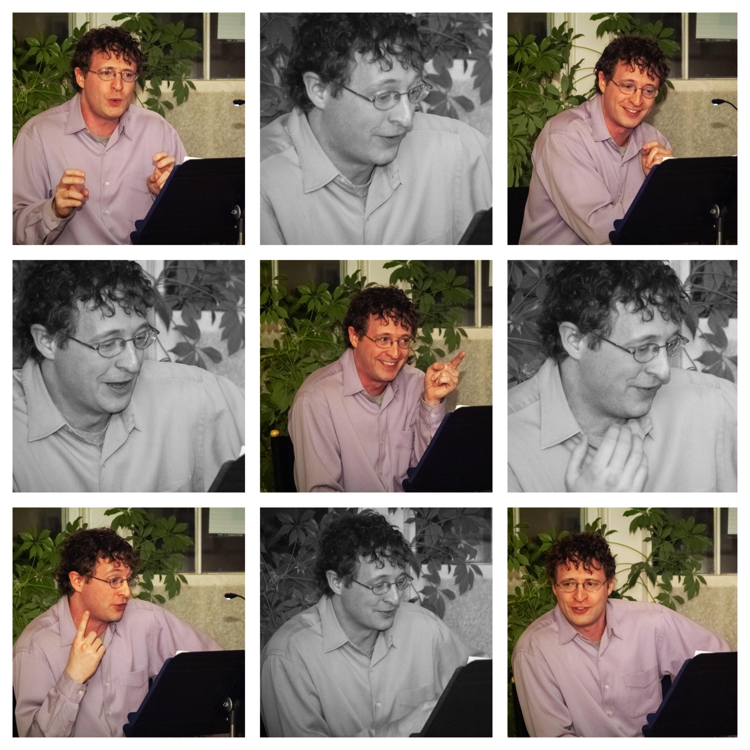 Birnholz Mashup_2009.JPG