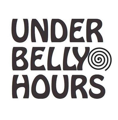 Underbelly Hours Logo.jpg