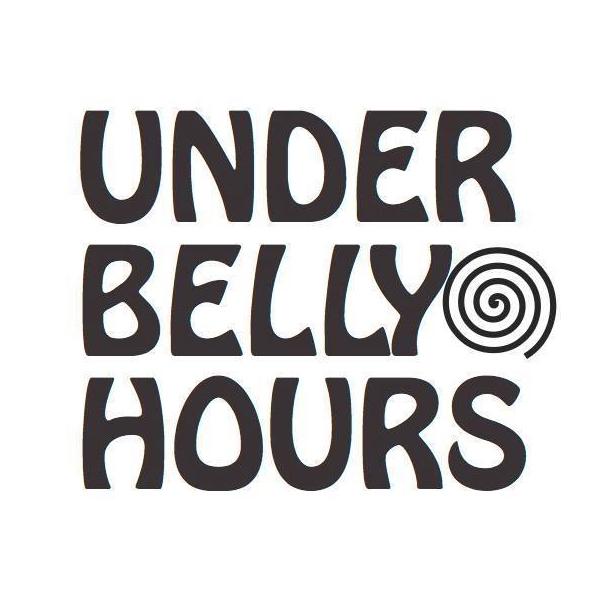 Underbelly Hours.jpg