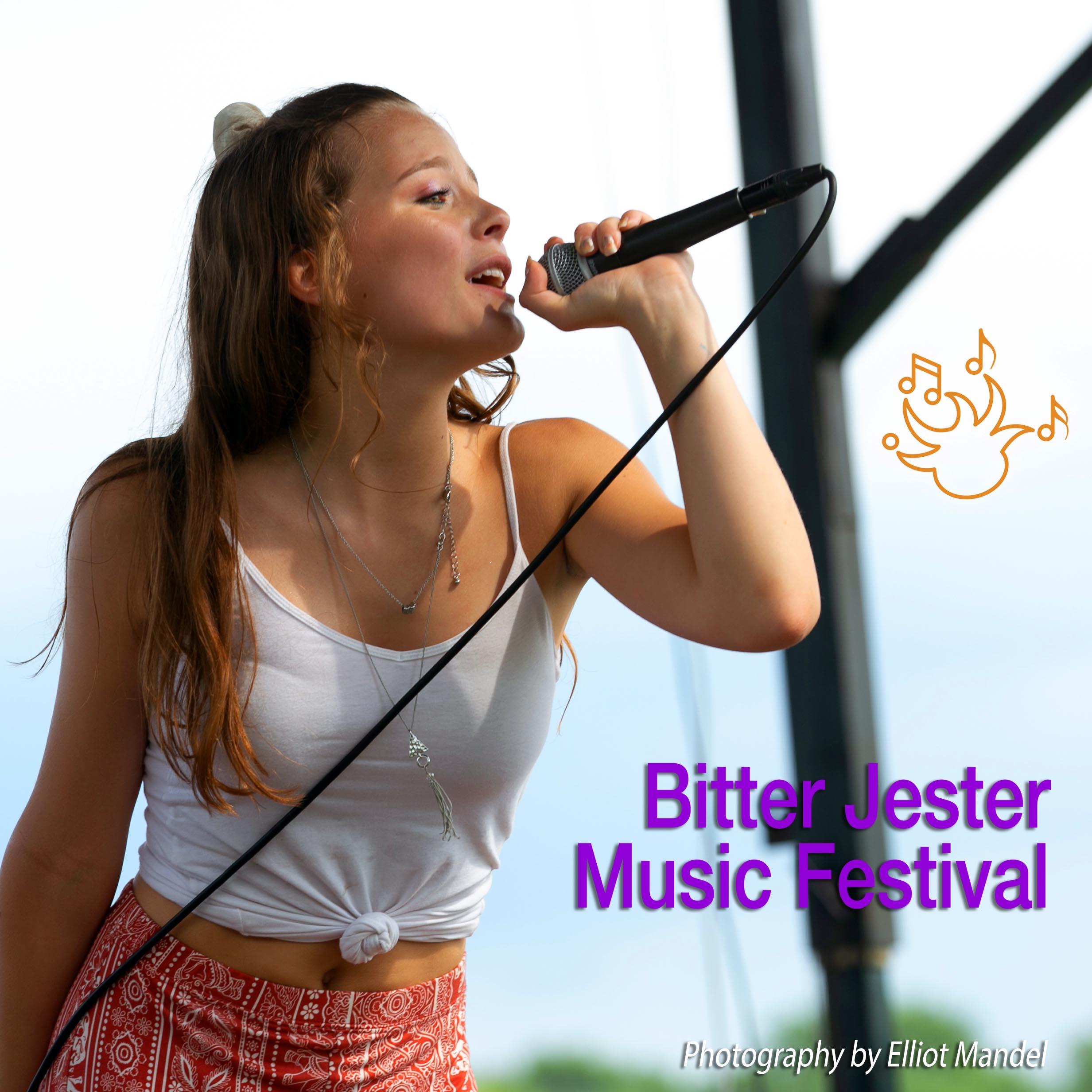 Bitter-Jester-Music-Fest_ElliotMandel-9.jpg