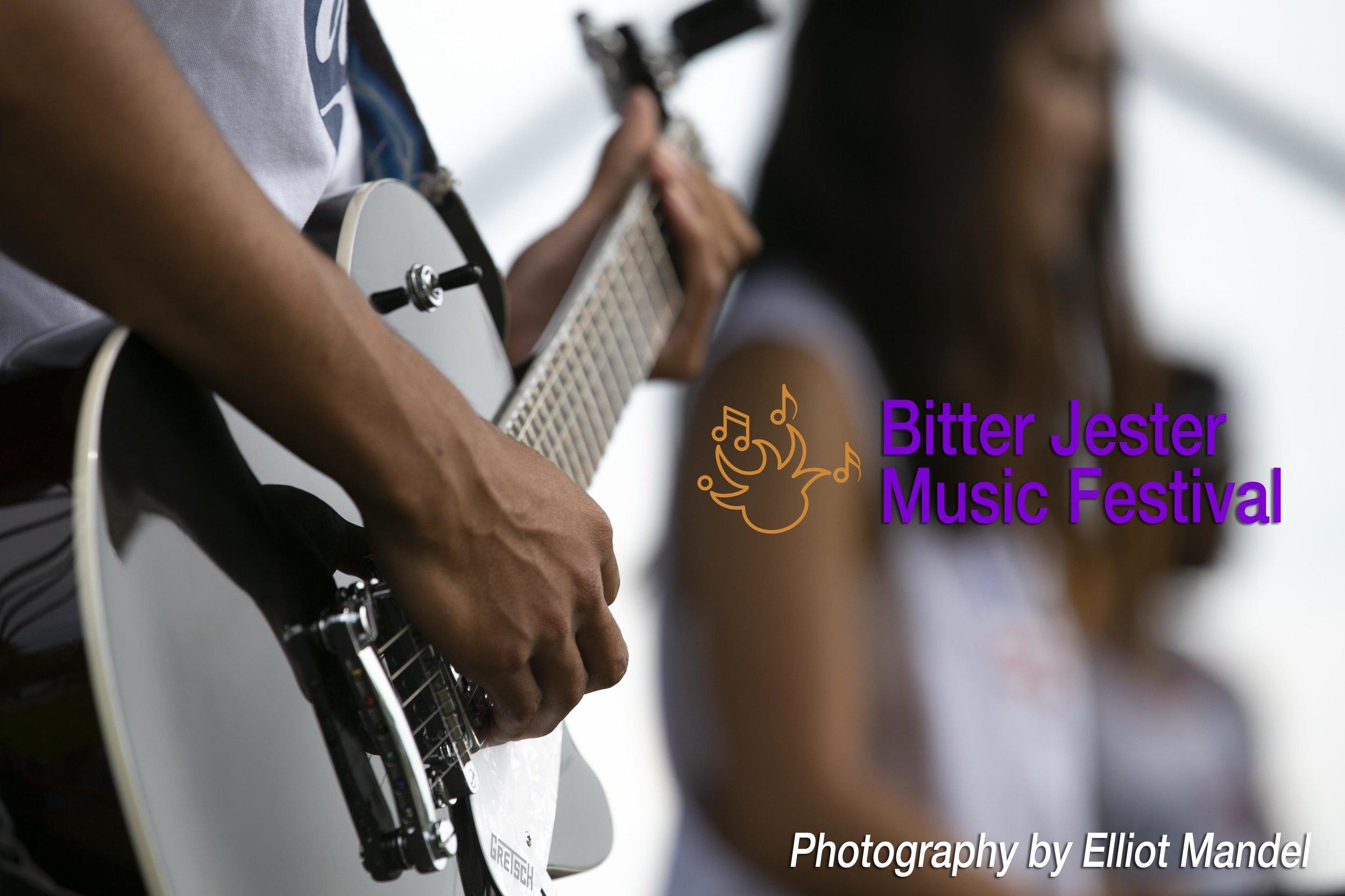 Bitter-Jester-Music-Fest_ElliotMandel-27.jpg