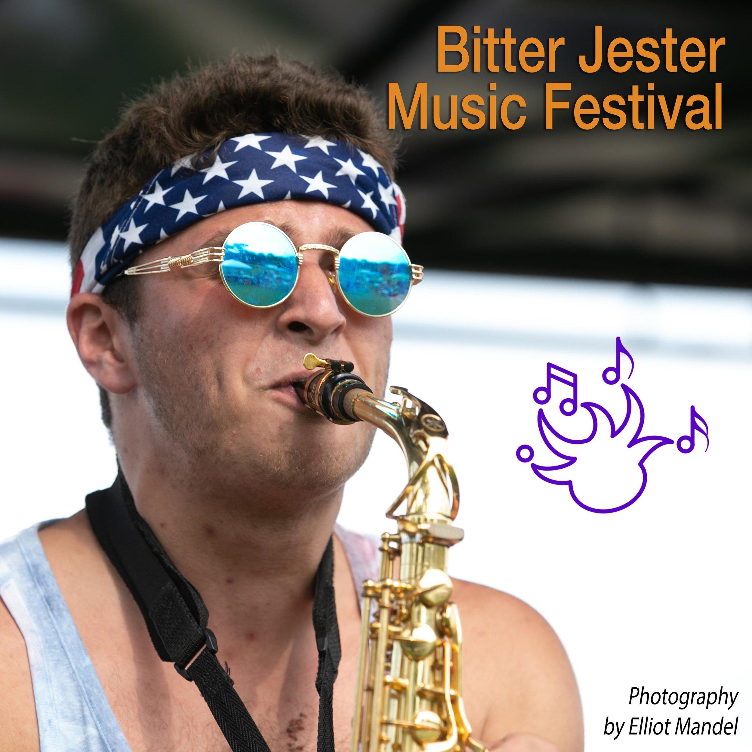 Bitter-Jester-Music-Fest_ElliotMandel-42.jpg