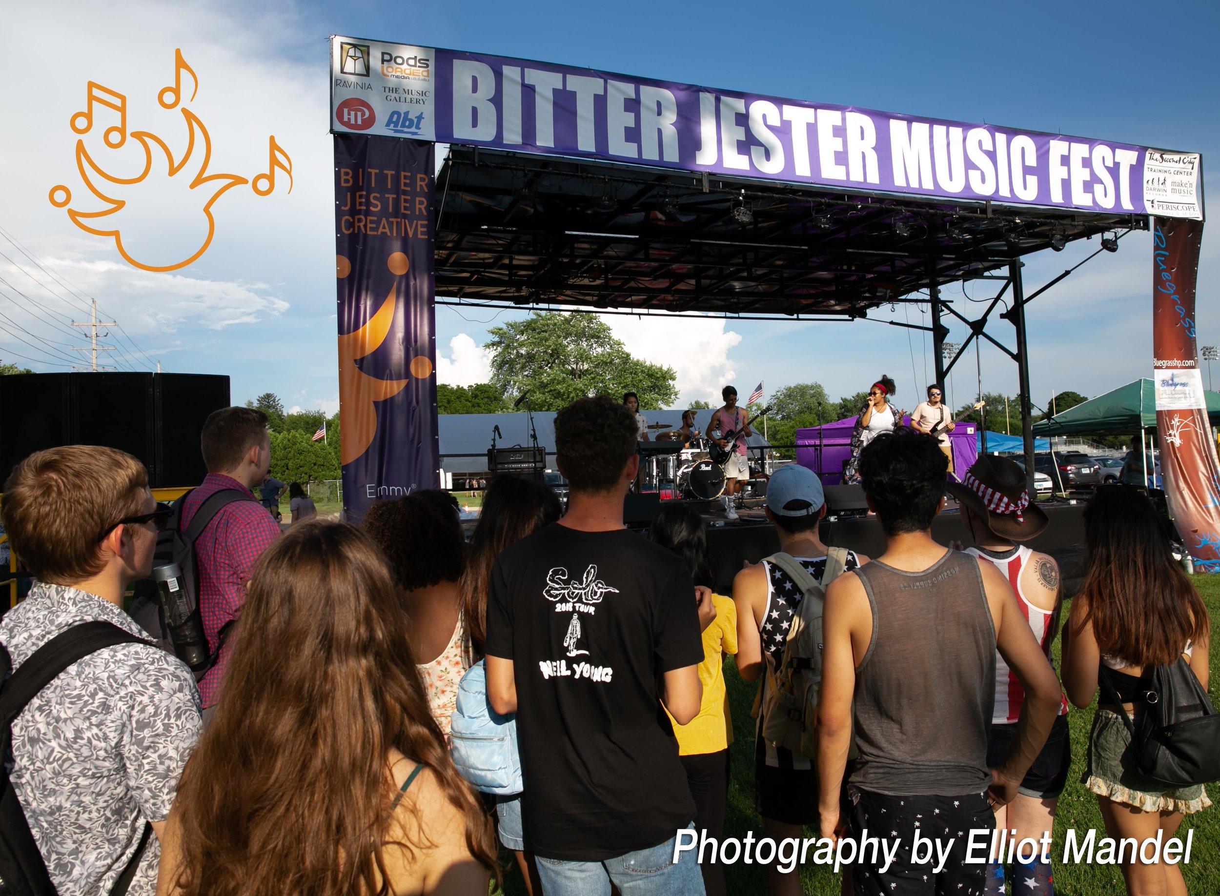 Bitter-Jester-Music-Fest_ElliotMandel-74.jpg