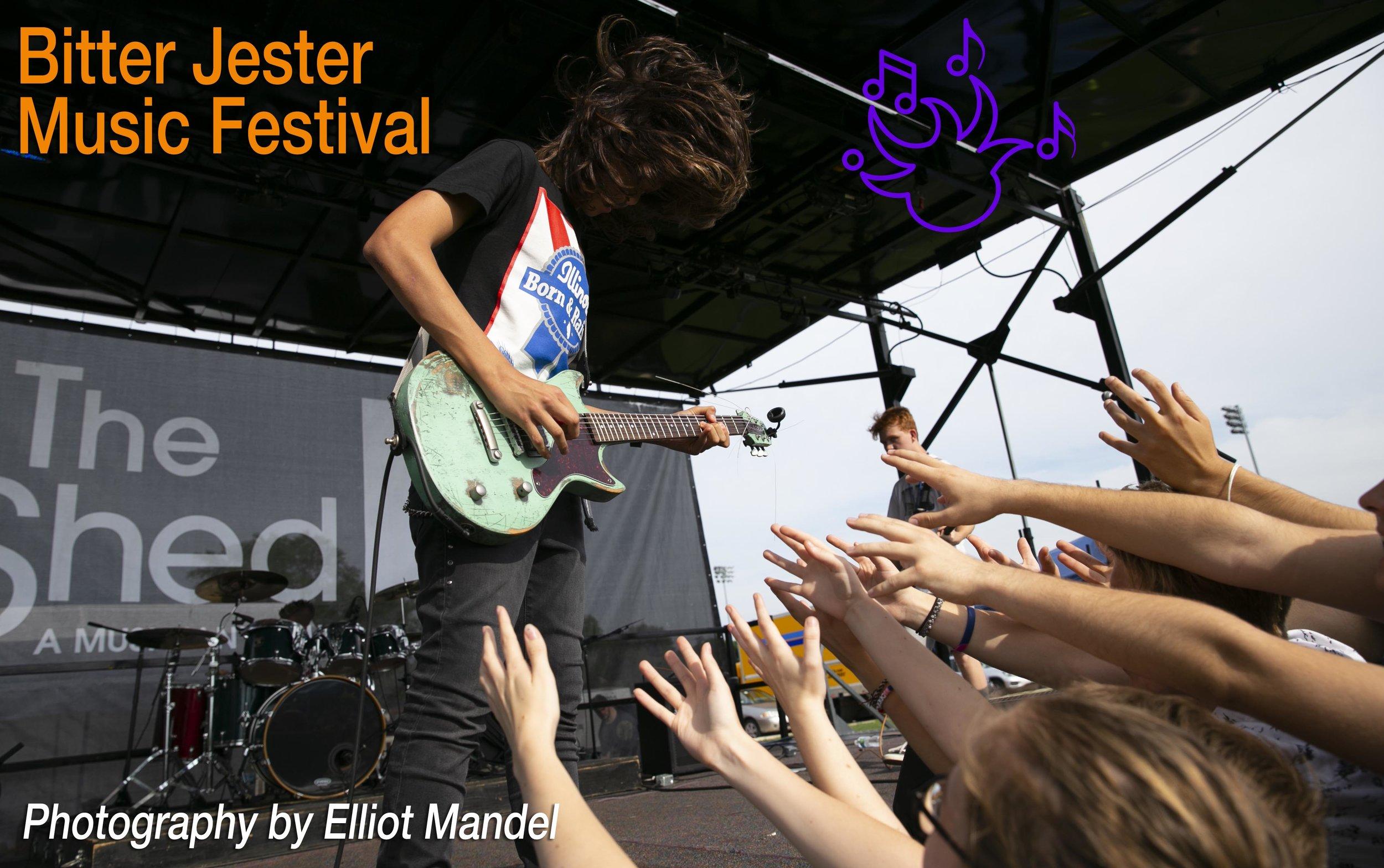 Bitter-Jester-Music-Fest_ElliotMandel-79.jpg