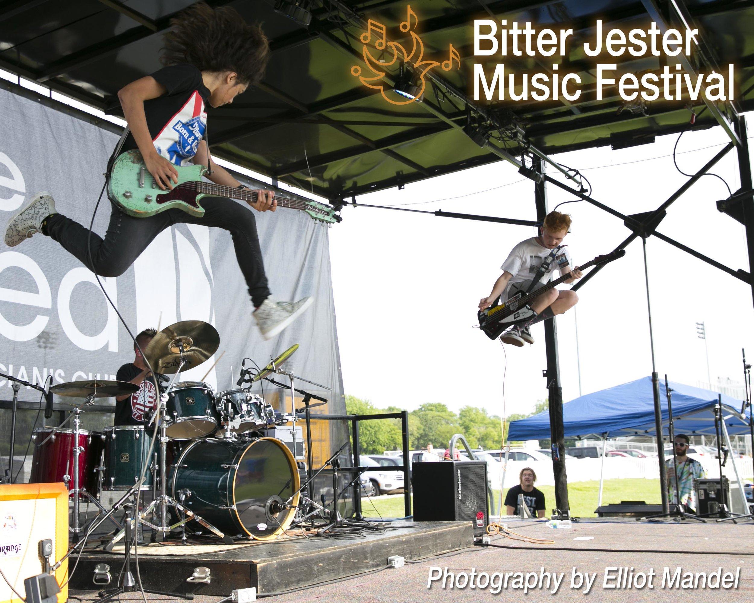 Bitter-Jester-Music-Fest_ElliotMandel-100.jpg