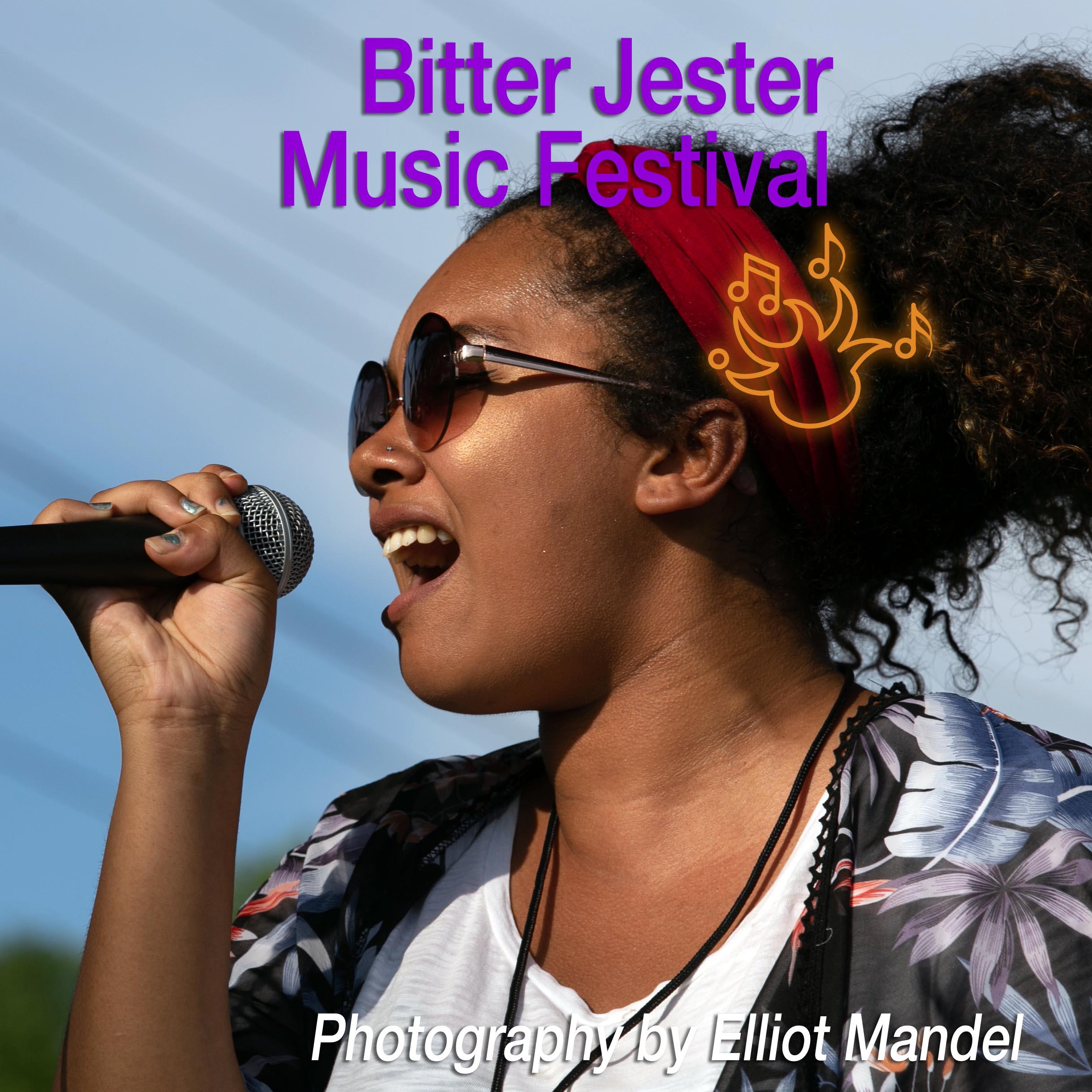 Bitter-Jester-Music-Fest_ElliotMandel-100B.jpg