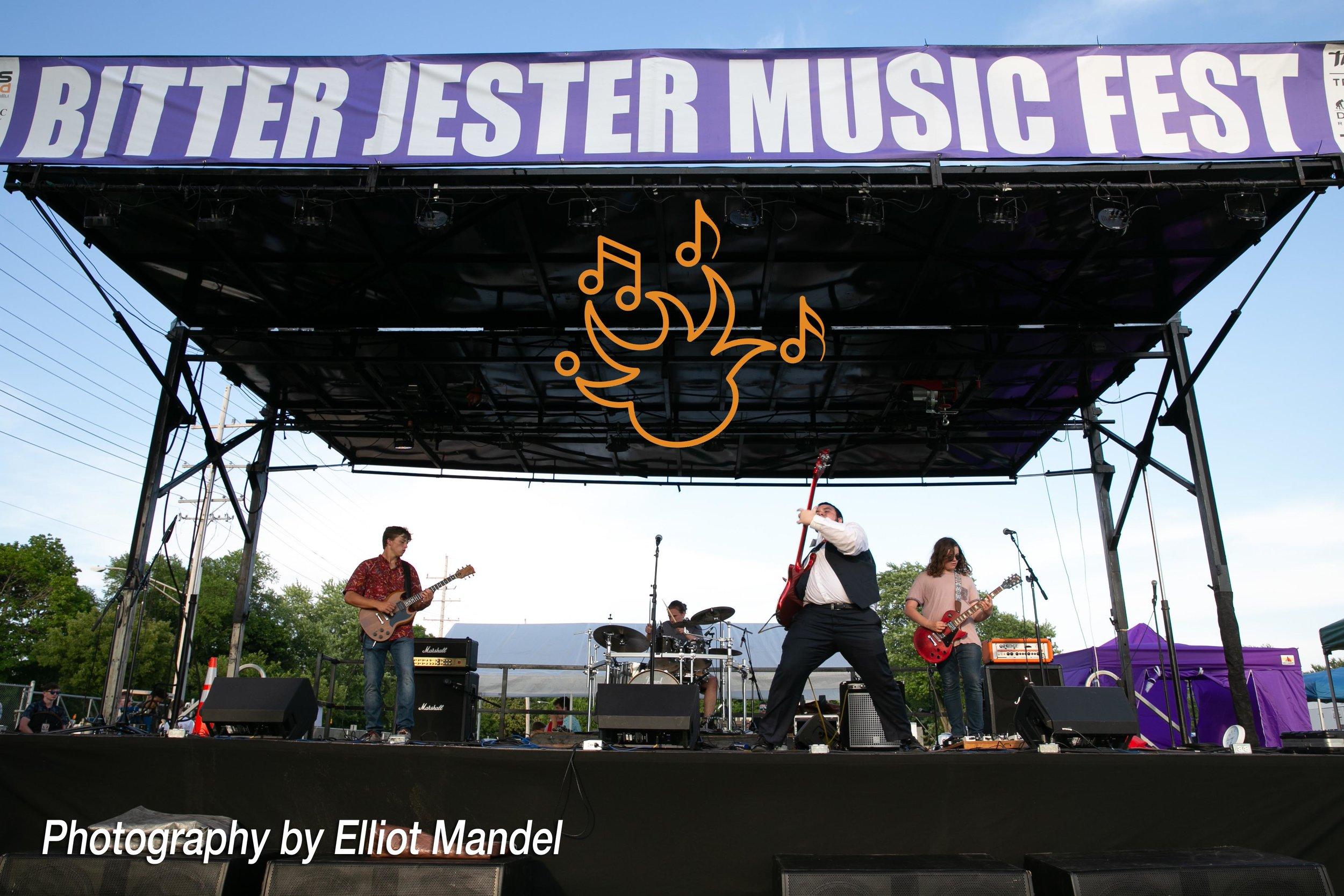 Bitter-Jester-Music-Fest_ElliotMandel-127.jpg