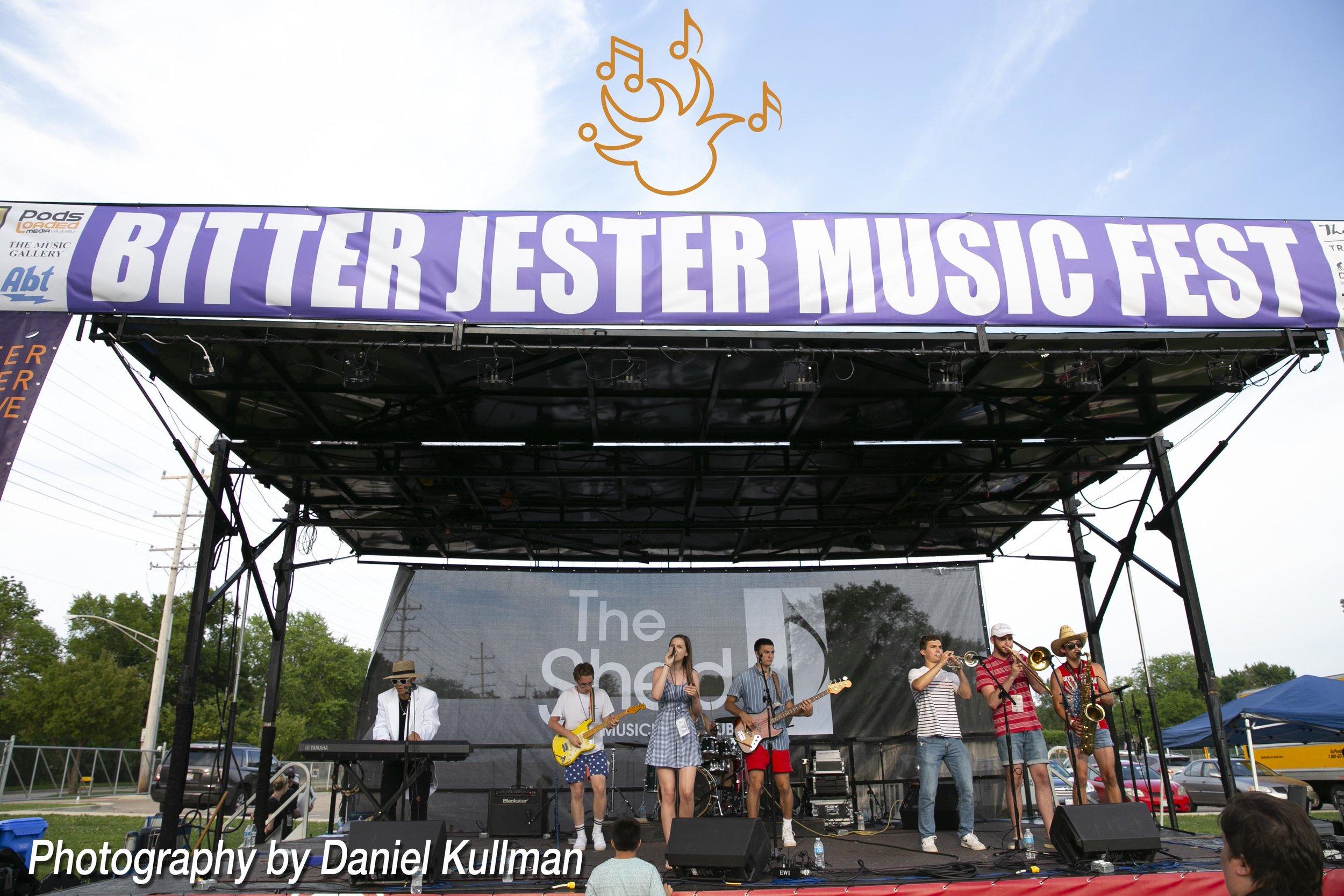 Bitter-Jester-Music-Fest_ElliotMandel-180.jpg
