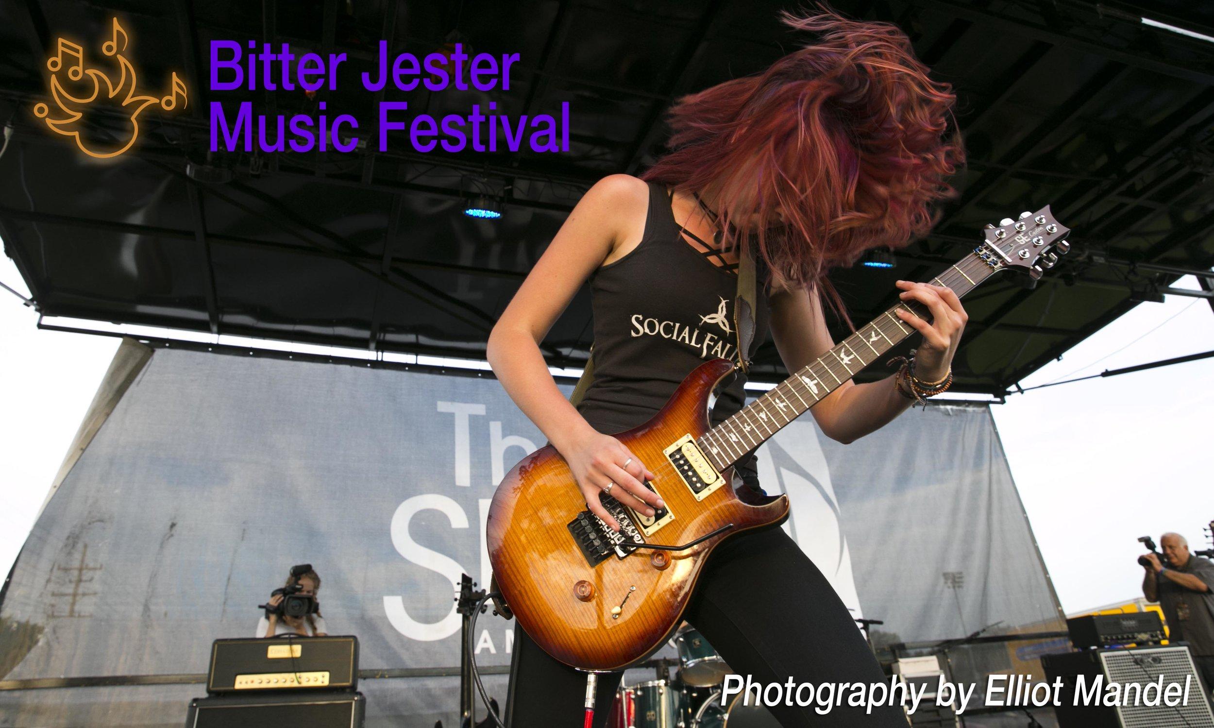 Bitter-Jester-Music-Fest_ElliotMandel-231.jpg