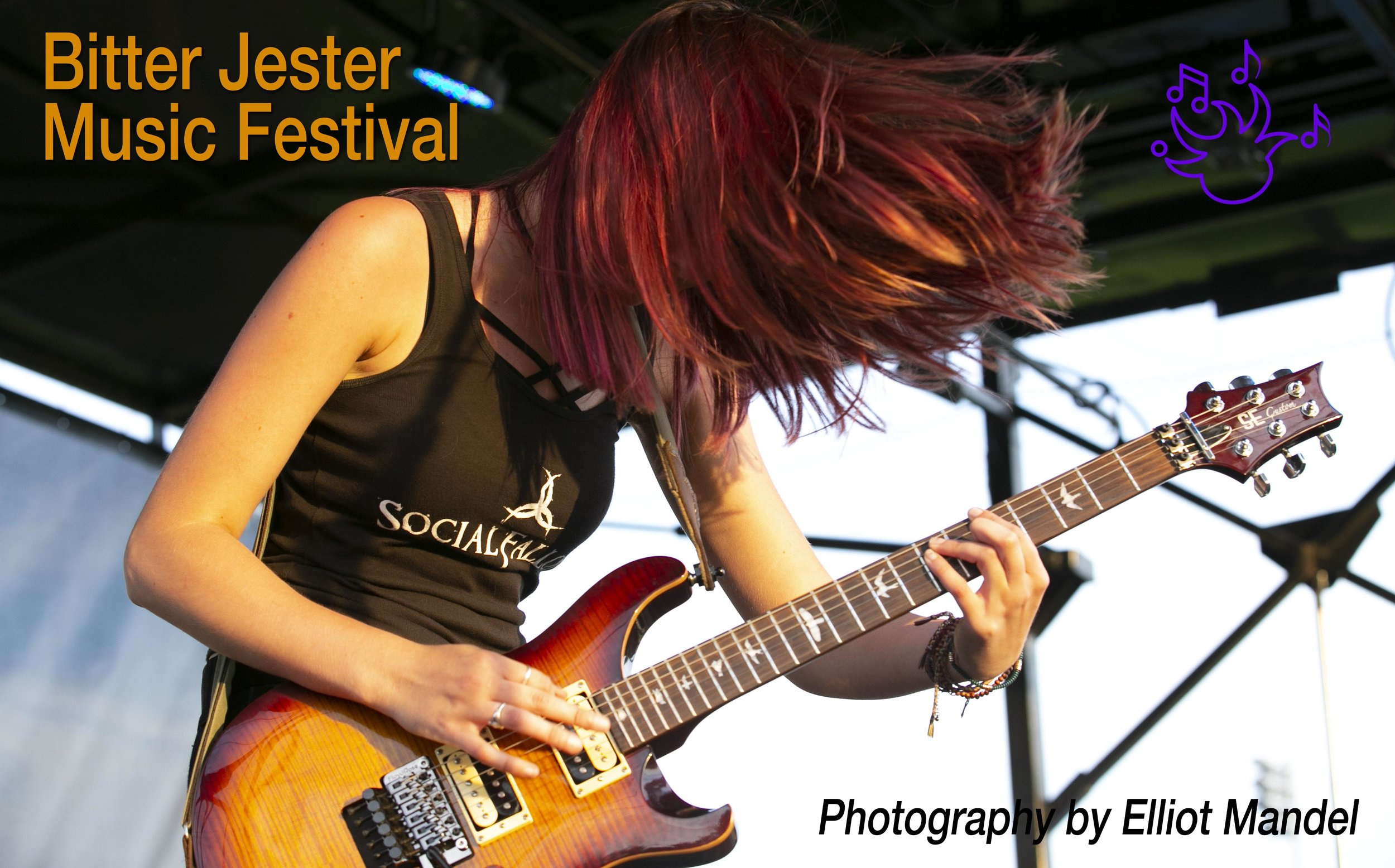 Bitter-Jester-Music-Fest_ElliotMandel-247.jpg