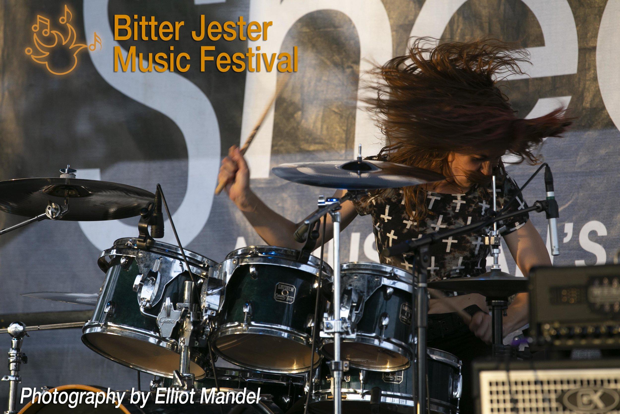 Bitter-Jester-Music-Fest_ElliotMandel-255.jpg