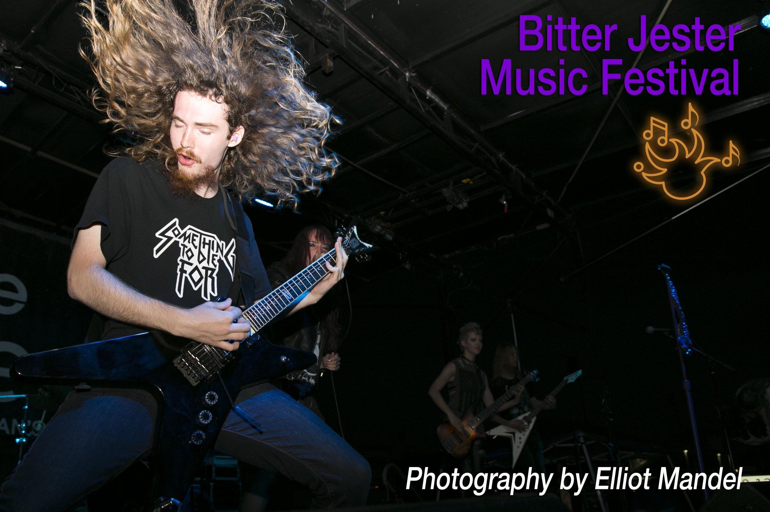 Bitter-Jester-Music-Fest_ElliotMandel-321.jpg