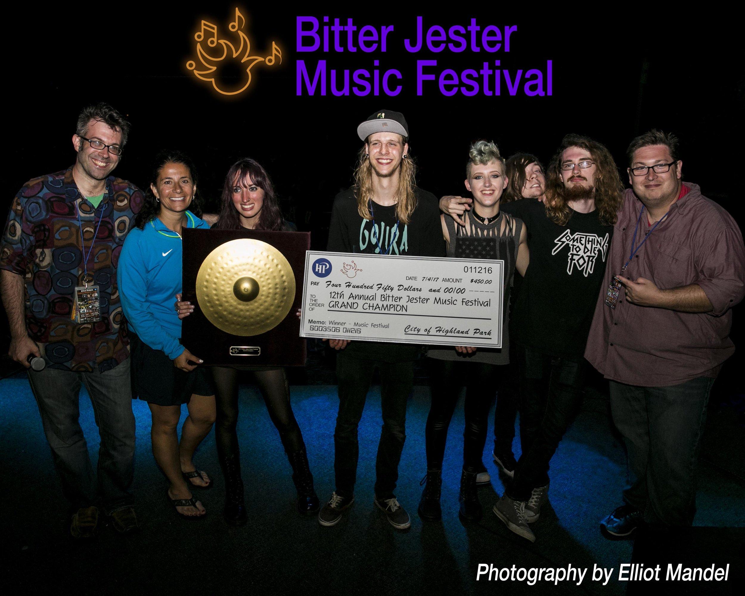 Bitter-Jester-Music-Fest_ElliotMandel-344-B.jpg