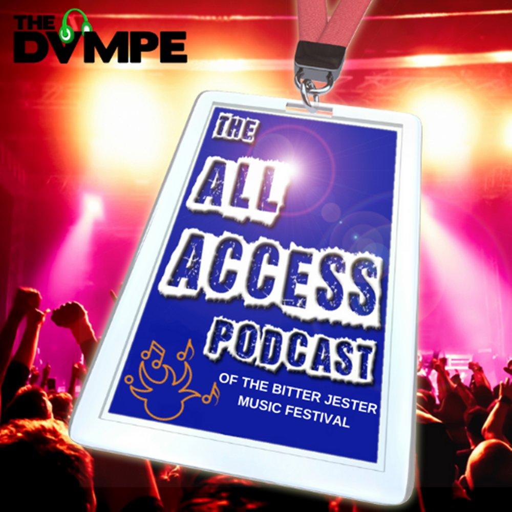 All+Access+Podcast+Bitter+Jester+Music+Festival+Logo+Blue.jpg