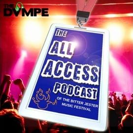 All-Access-Podcast-Bitter-Jester-Music-Festival-Logo-2019.jpg