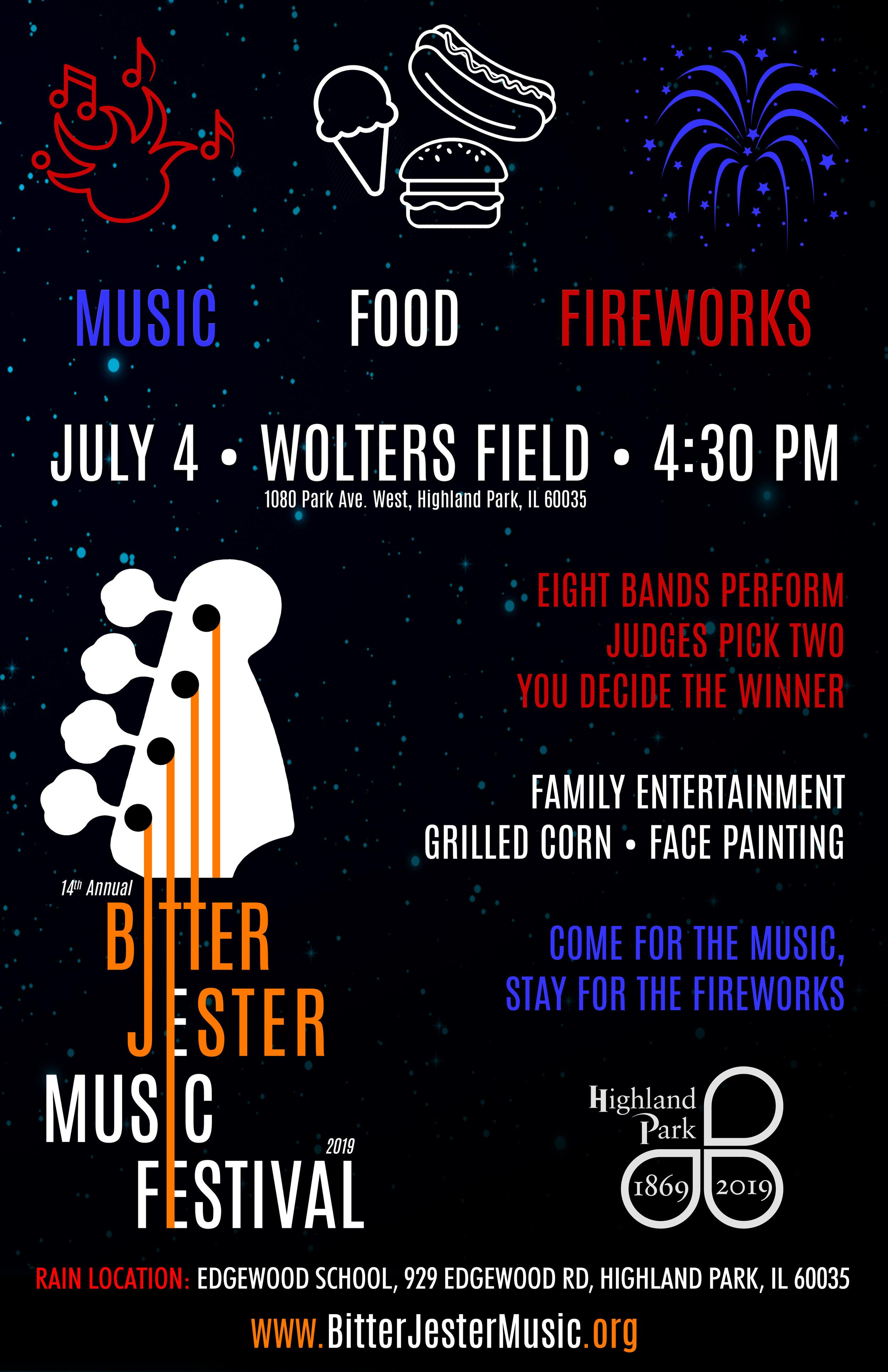 Food-Music-Fireworks_2019 v4_JULY 4.jpg