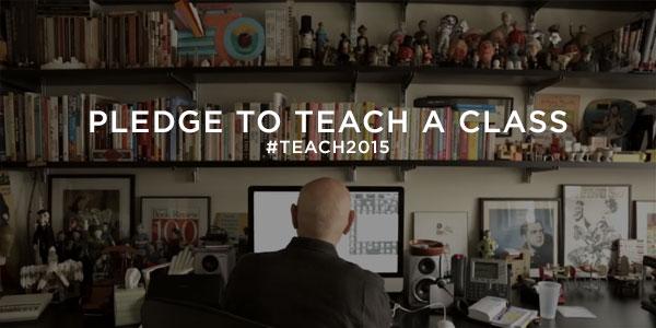 2015-01-13-image-teach-top