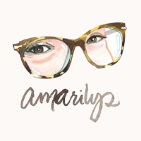 Amarilys Just Glasses sm profile.jpg