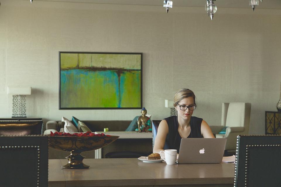 freelance branding Skillshare blog.jpg