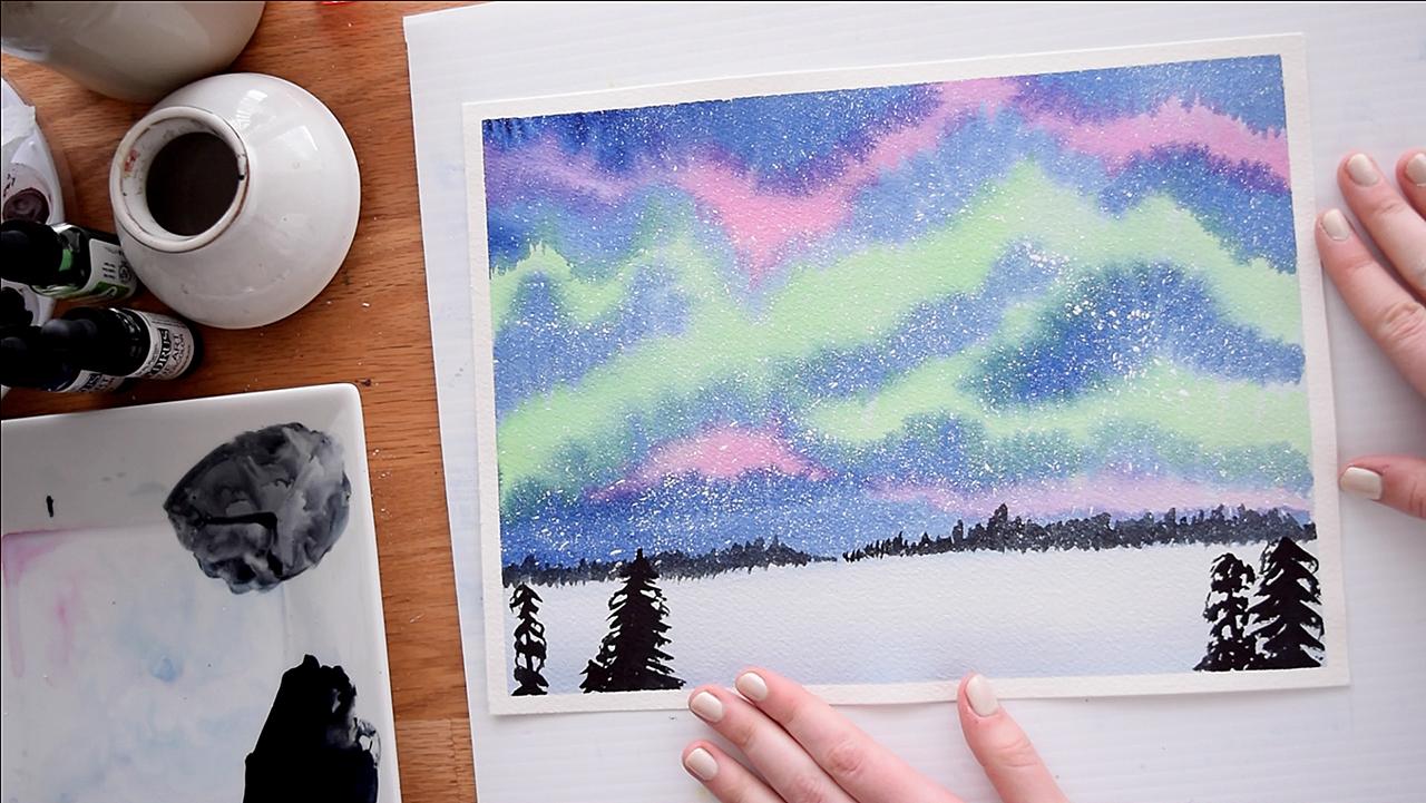 Northern lights video thumbnail image.jpg