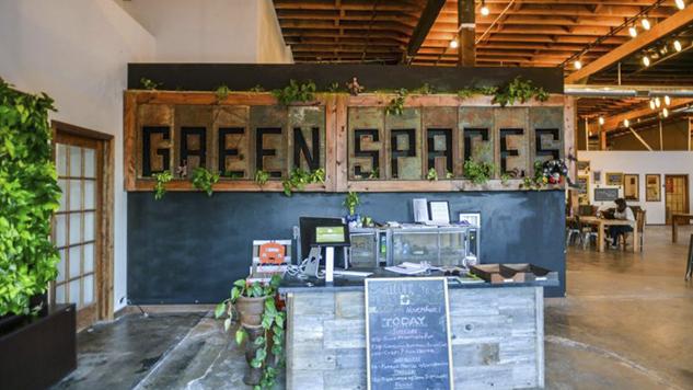 green spaces – skillshare blog.jpg