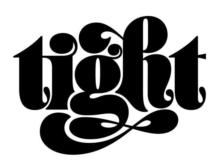 Tight.jpg