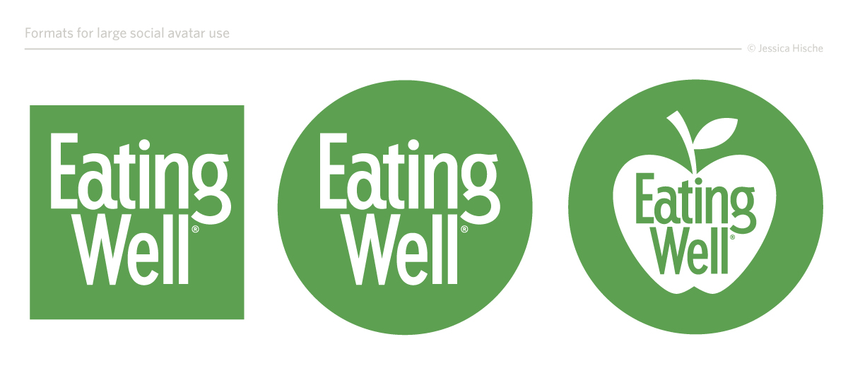 Eating Well.jpg