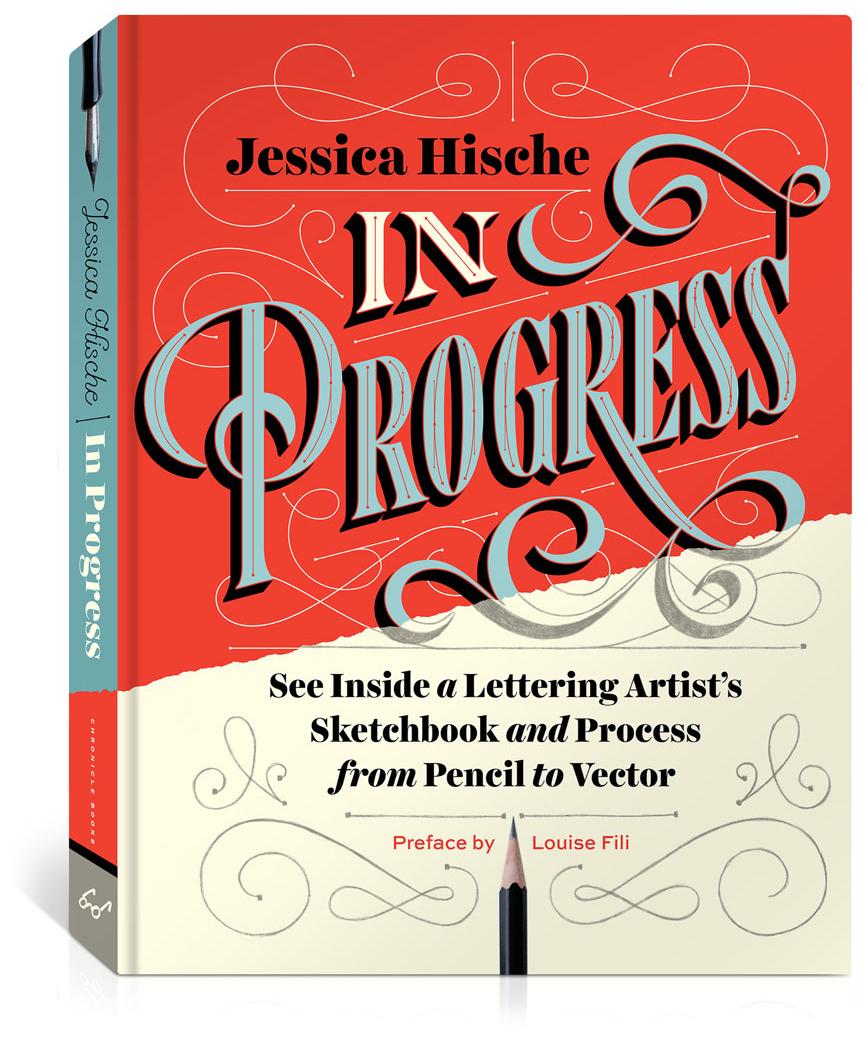 In Progress Book (1).jpg