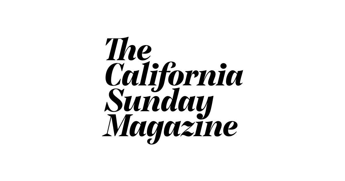 CA Sunday Magazine.png