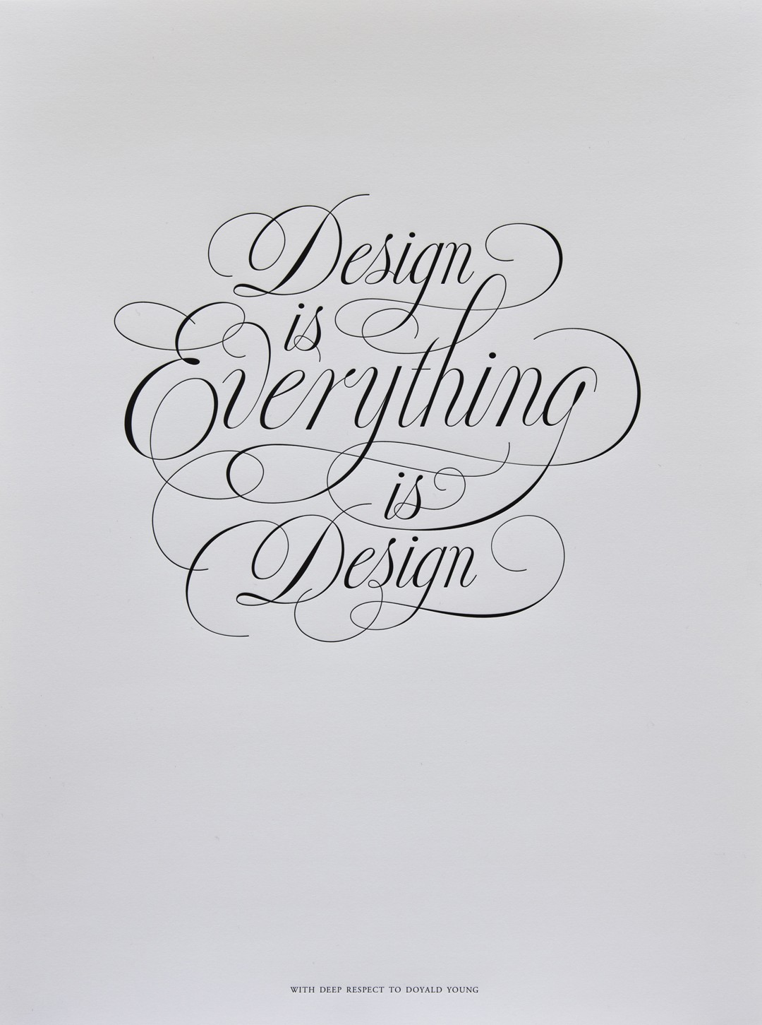 Design is Everything.jpg