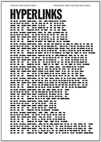 51c++z2lCJL._SX352_BO1,204,203,200_.jpg