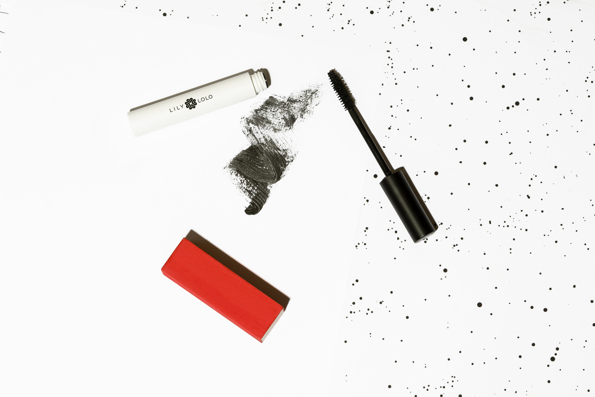 Naked_Poppy_Styled_Makeup_Products_March18_015.jpg