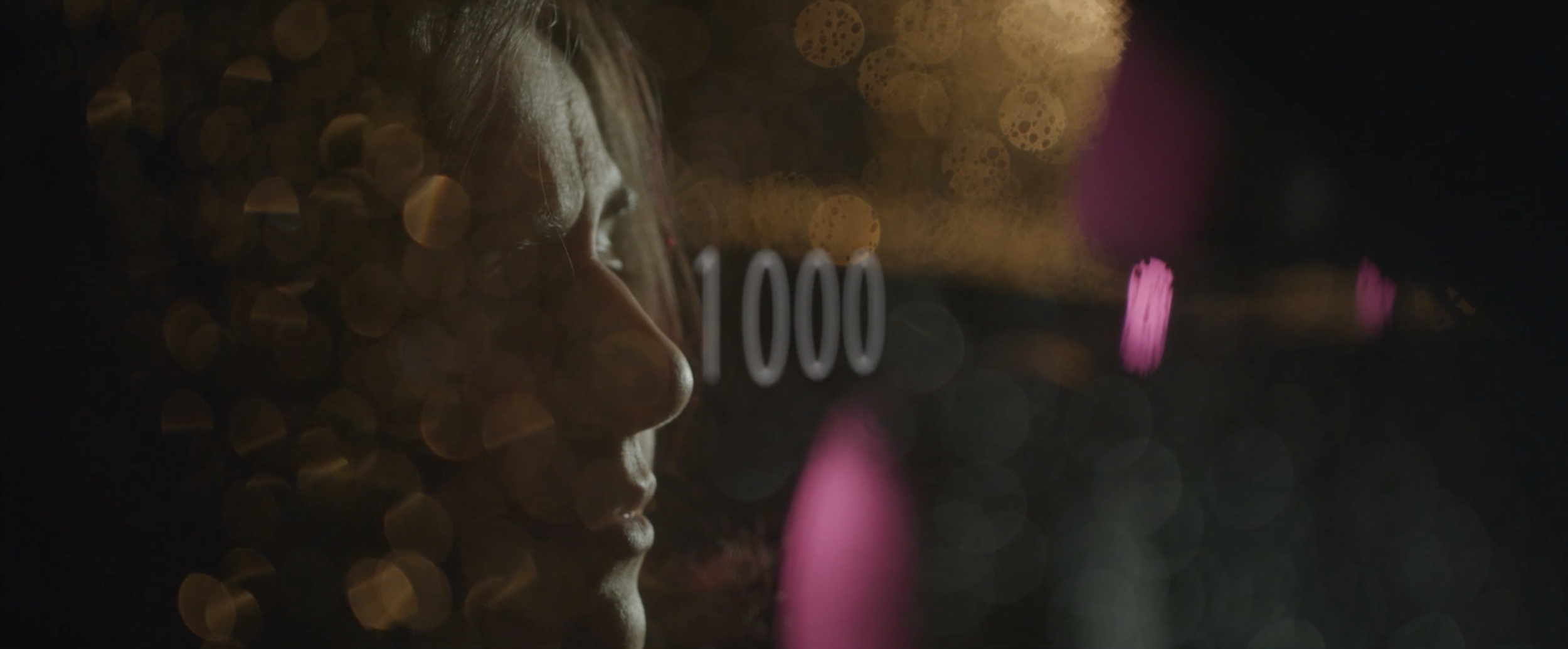 """Still from Firewood Pictures' """"Your Last 1000 Days"""""""