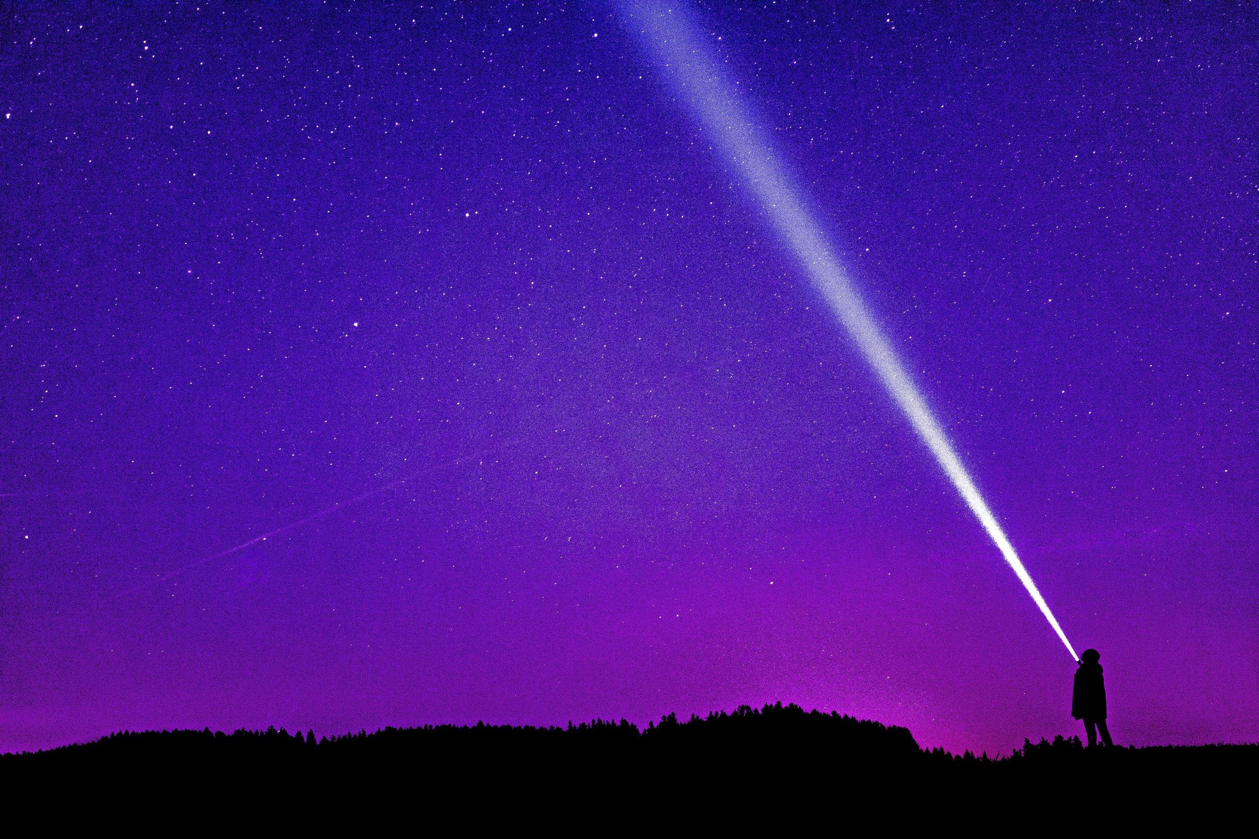 astronomy-colors-dark-957040.jpg