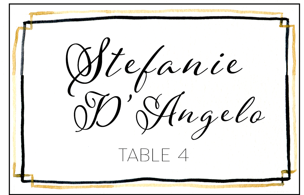 Table Number.png