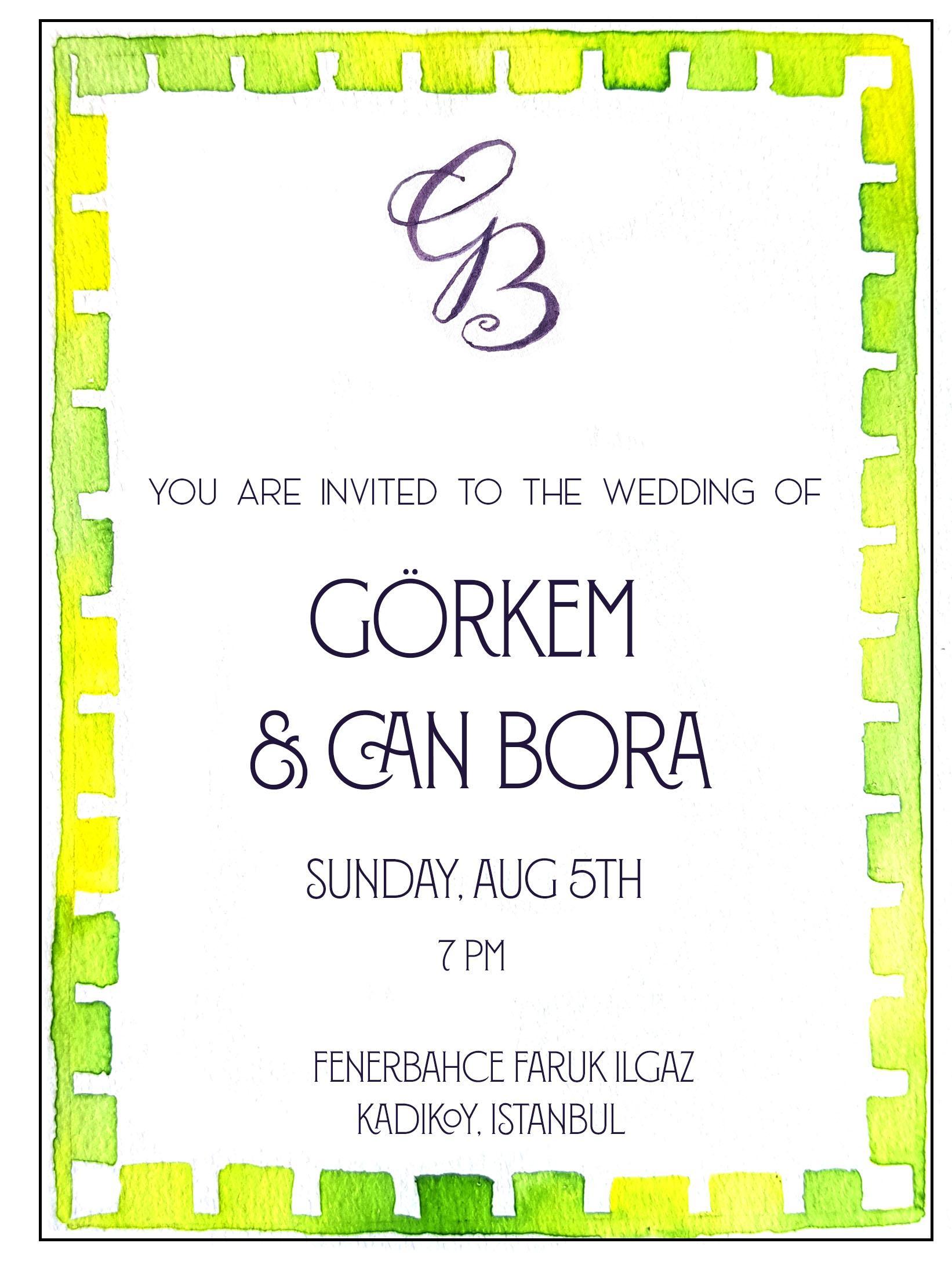 Invitation.jpeg