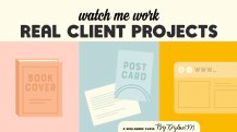 Dylan's Class on Working With Freelance Clients