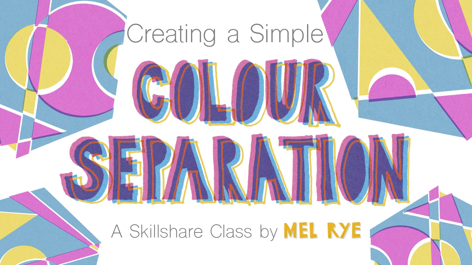 Astrid - color seperation.jpeg
